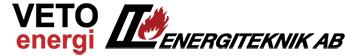 LT Energiteknik Logo